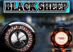 Black Sheep Casino
