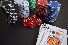 play4fun free online casino games