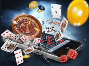 Casino gambling bonuses gambling addiction number