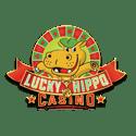 Casino Lucky Hippo